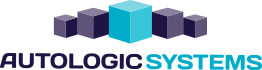 AutoLogic Systems Logo