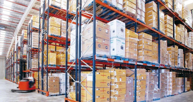 ALbanner conventional-pallet-racking-140509 (3)