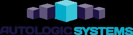 AutoLogic Systems Logo