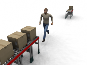 Sim3D / AutoMod - Image 2
