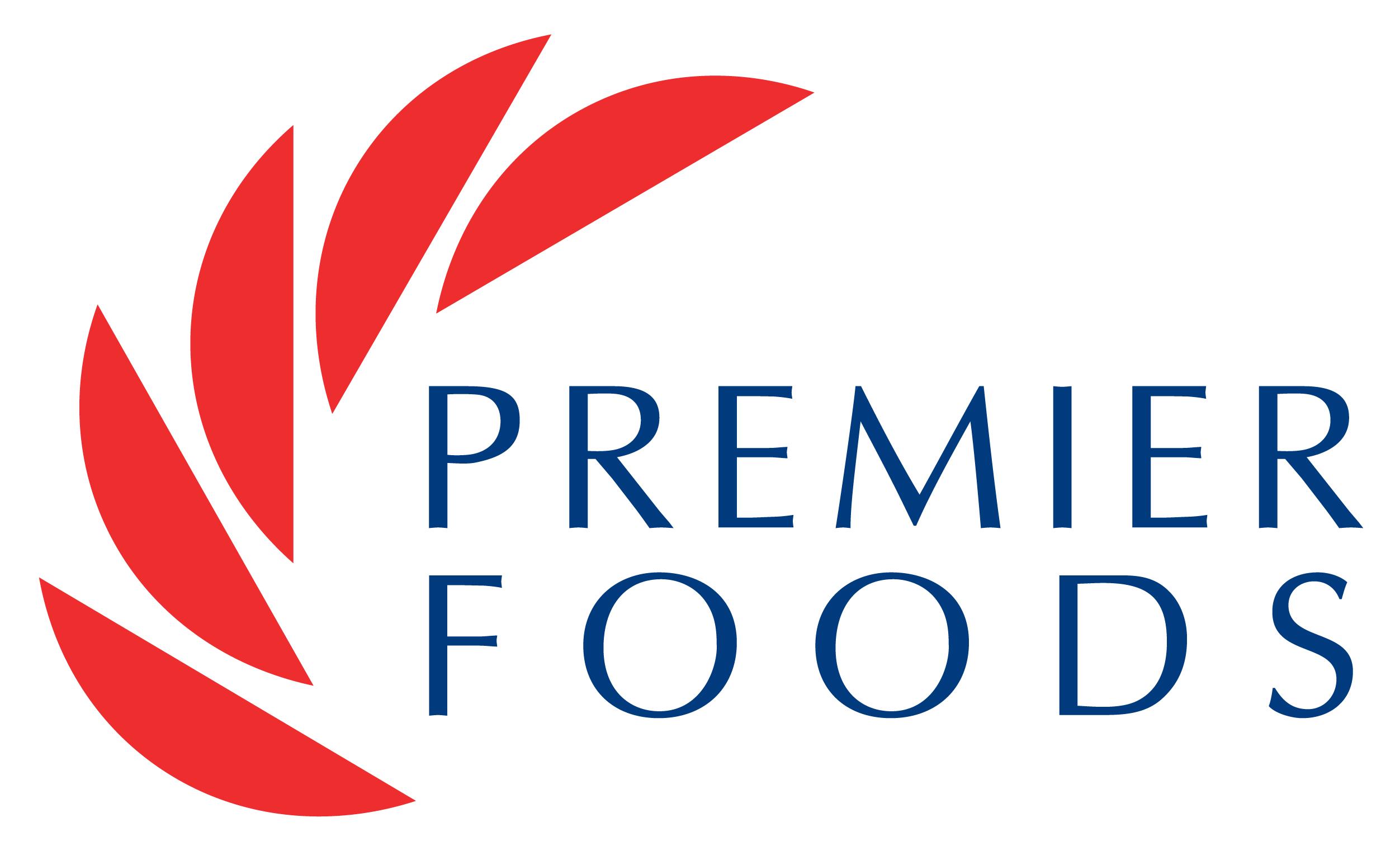 Premier_Foods logo